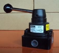 Válvula rotativa (modelo: HVN4200-8)
