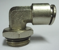 ConexãoL (modelo: 1/2X12mm)
