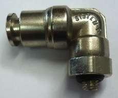 ConexãoL (modelo: M5X6mm)