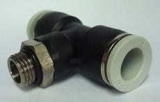 ConexãoT (modelo: 1/4X12mm)