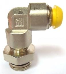 ConexãoL (modelo: 1/4X6mm)