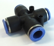 Cruzeta (modelo: 10mm)