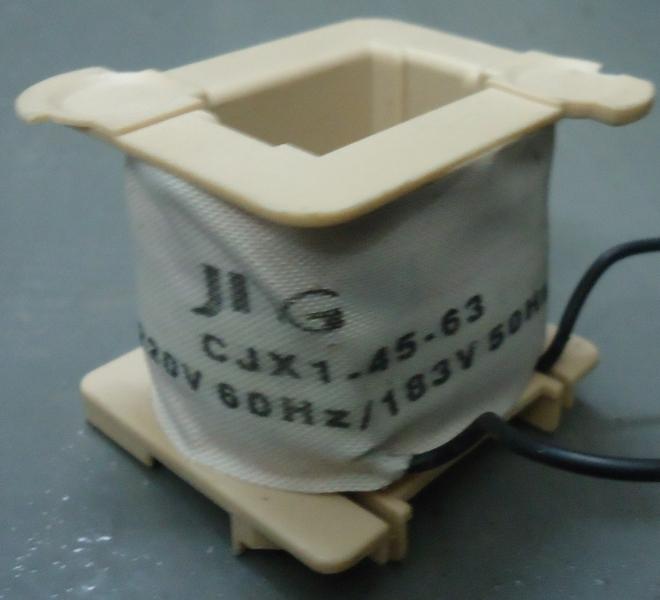 marca: JNG <br/>modelo: CJX14563 <br/>estado: nova
