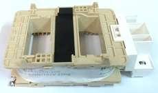 Bobina (modelo: CJX1-250-300) para contator