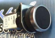 Válvula pneumática (modelo: 433117)