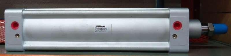 marca: Fluir <br/>modelo: FCSQ80X250BCN <br/>estado: novo