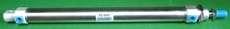 marca: Fluir modelo: FCSN25X250BCN mini-iso estado: novo