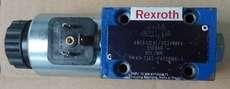 marca: REXROTH modelo: 4WE6U1261/EG24N9K4
