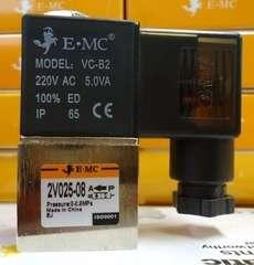 marca: EMC modelo: 2V02508 estado: nova