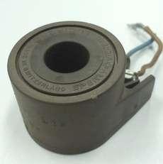 Bobina (modelo: 486265) para válvula pneumática