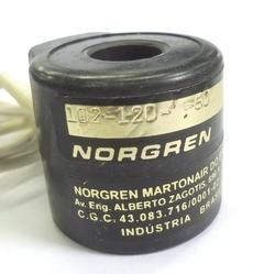 marca: Norgren modelo: 102120-60 estado: seminova