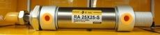 marca: EMC modelo: RA25X25S mini-iso estado: novo