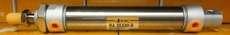 marca: EMC modelo: RA25X80S mini-iso estado: novo