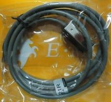 marca: EMC modelo: HX21R
