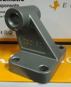 Cavalete (modelo: FJVBC80CR)