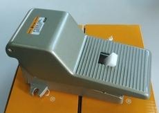 marca: EMC modelo: F52208L