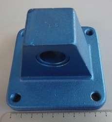 Acessório (modelo: 90mm)