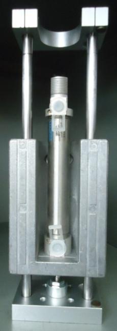 marca: FESTO modelo: DSNU2080PPVAV 183661 20X80 guia: 327556 estado: seminovo