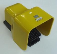 marca: EMC modelo: F522C06LB 0-8BAR estado: novo