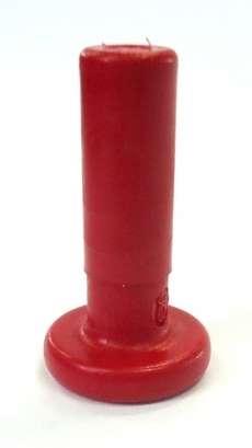 Tampão (modelo: 10mm)
