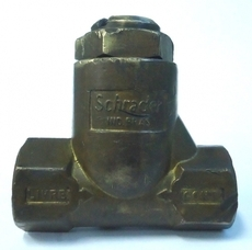 Regulador de fluxo (modelo: 3250C)