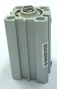 ref: IMPORTADO modelo: SDA25X40S compacto estado: novo
