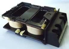 marca: SIEMENS modelo: 3TY6 483OAN1 220V para contator 3TB48 estado: usada