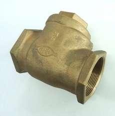 Válvula pneumática (modelo: REF053)