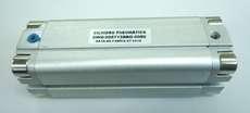 Cilindro pneumático (modelo: CWD025713SBO0080)