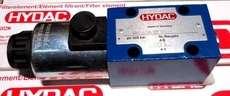 Válvula hidráulica (modelo: 4WE10HA S01-12DG/V 6142428)
