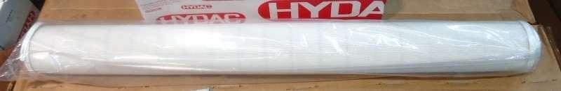 marca: HYDAC <br/>modelo: ECOMICRON <br/>estado: novo