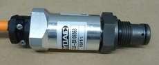 marca: HYDAC modelo: VD5 C.0/-03106568 estado: novo
