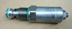Válvula hidráulica (modelo: DB12120A-010-055V050)