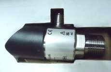 Pressostato digital (modelo: PSD30)