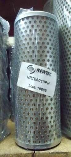 Filtro (modelo: HRT06010PH)