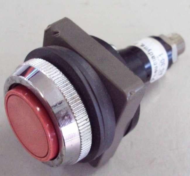 marca: Pneumadyne <br/>modelo: A0301 botão <br/>estado: usada