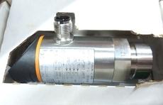 Sensor (modelo: PY7722)