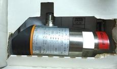 Sensor (modelo: PY7720)
