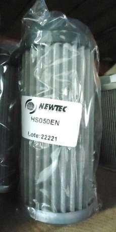 Filtro (modelo: HS050EN)