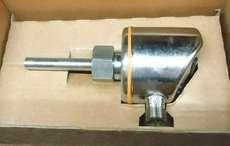 Sensor (modelo: SI5007)