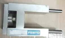 marca: FESTO modelo: FEN320040 estado: usada