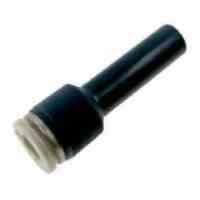 marca: WERK SCHOTT <br/>modelo: PGJ0806