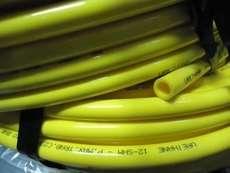 Tubo poliuretano (modelo: 12SHM)