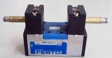 marca: Festo modelo: JMDH52D1C direcional estado: seminova Temos também as bobinas