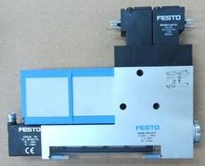 marca: FESTO modelo: VADMI300LSP 171063