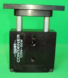 Cilindro pneumático (modelo: CON-20W)