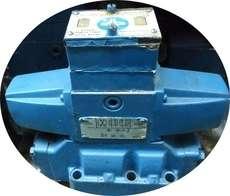 Válvula hidráulica (modelo: PBDG4S4L016C50)