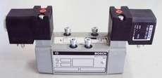marca: Bosch modelo: 0820024502 24V direcional estado: usada