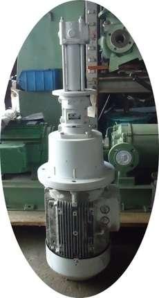 modelo: EMTECA40R46W110222