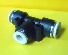 ConexãoT (modelo: 10X8mm)